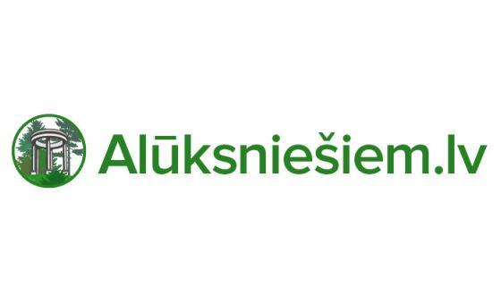 Добавить пресс-релиз на сайт Aluksniesiem.lv