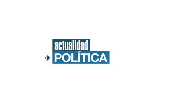 How to submit a press release to Actualidadpolitica.Com.Ar