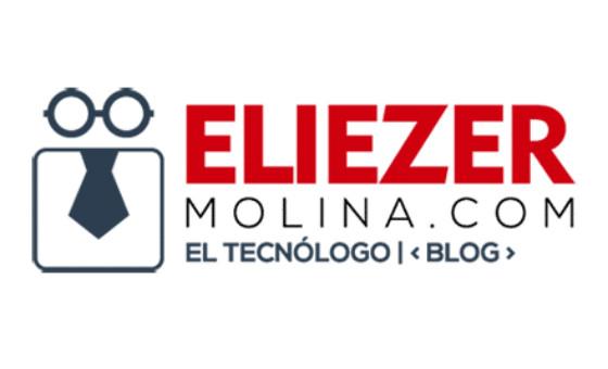 Добавить пресс-релиз на сайт Eliezer Molina