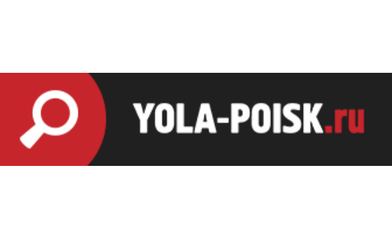 How to submit a press release to Yola-poisk.ru