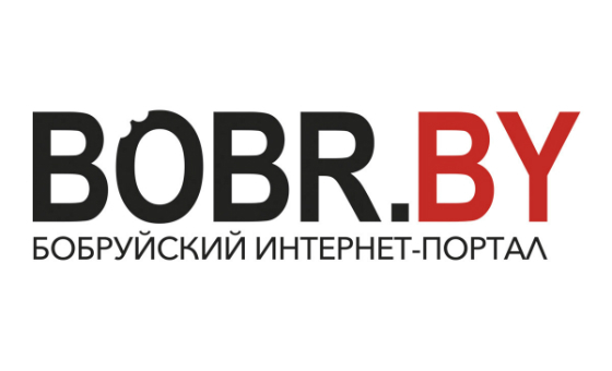 How to submit a press release to BOBR.by