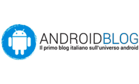 How to submit a press release to AndroidBlog.it