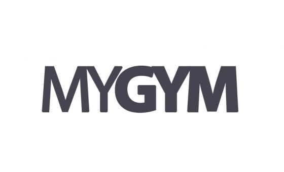 How to submit a press release to Mygym.co.uk