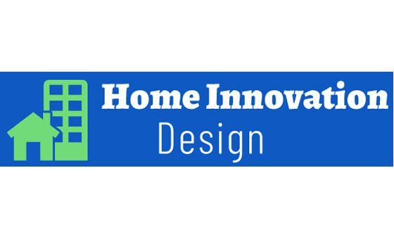 Добавить пресс-релиз на сайт Homeinnovationdesign.com