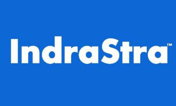 Добавить пресс-релиз на сайт IndraStra Global