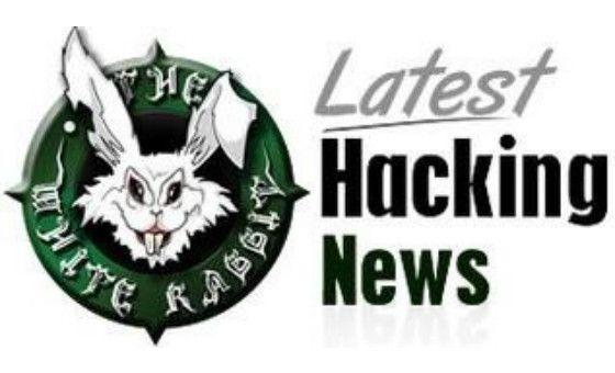 Добавить пресс-релиз на сайт Latest Hacking News