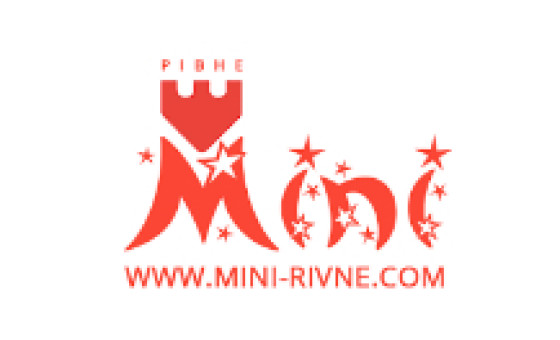 How to submit a press release to Mini-rivne.com