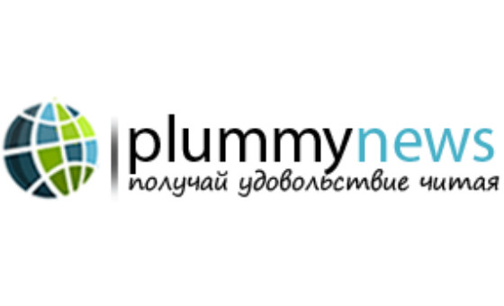 How to submit a press release to Plummy News