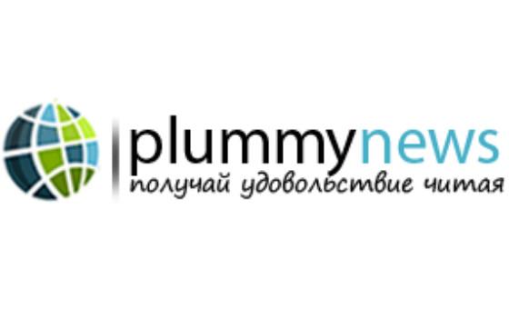 Добавить пресс-релиз на сайт Plummynews.ru