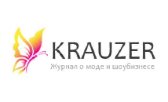 Добавить пресс-релиз на сайт Krauzer.ru
