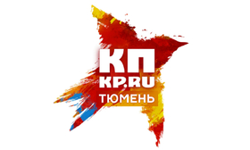 How to submit a press release to Tumen.kp.ru