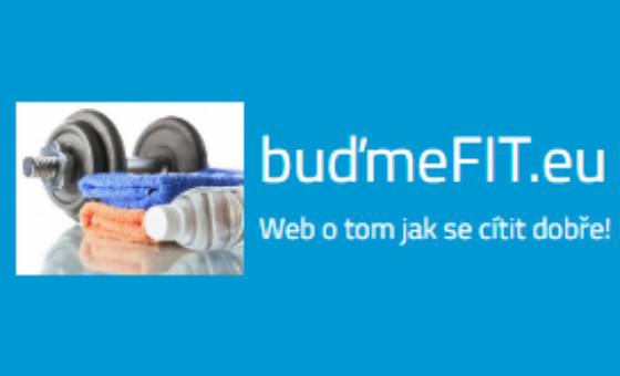 How to submit a press release to Budmefit.eu
