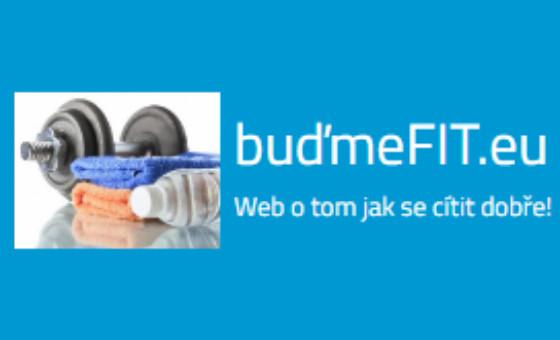 Добавить пресс-релиз на сайт Budmefit.eu
