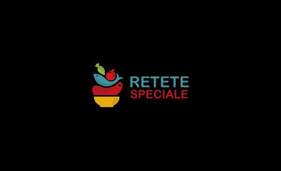 Retete-Speciale.Com