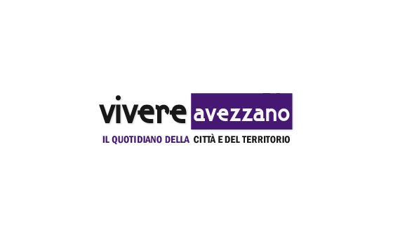vivereavezzano.it