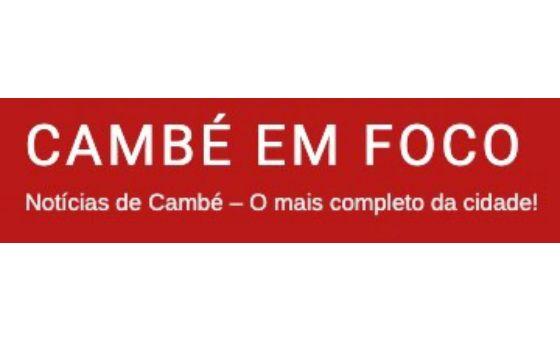 Добавить пресс-релиз на сайт Cambe em foco
