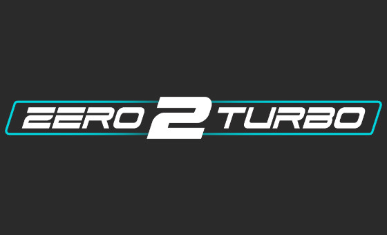 How to submit a press release to Zero2turbo.com