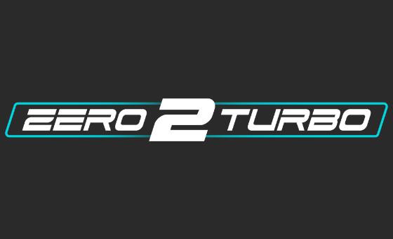Добавить пресс-релиз на сайт Zero2turbo.com