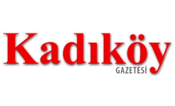 Добавить пресс-релиз на сайт Kadikoygazetesi.com
