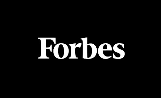 Добавить пресс-релиз на сайт Forbes Bulgaria