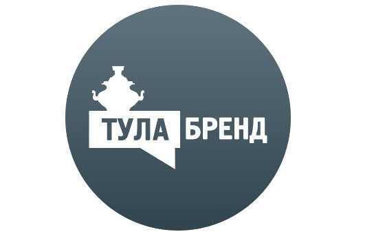 How to submit a press release to Btula.ru