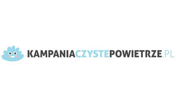 Kampaniaczystepowietrze.pl