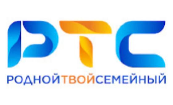 Добавить пресс-релиз на сайт РТС Хакасия