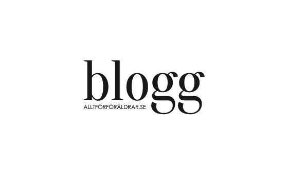 How to submit a press release to Blogg.Alltforforaldrar.Se