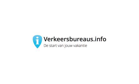 Verkeersbureaus.Info