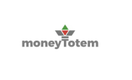 How to submit a press release to MoneyTotem