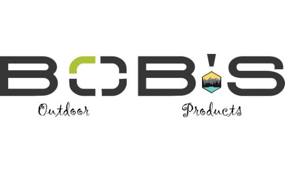 Добавить пресс-релиз на сайт Bobsop.com