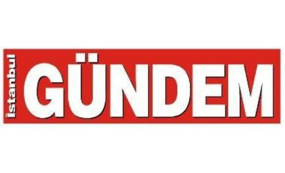 Добавить пресс-релиз на сайт Istanbulgundem.net