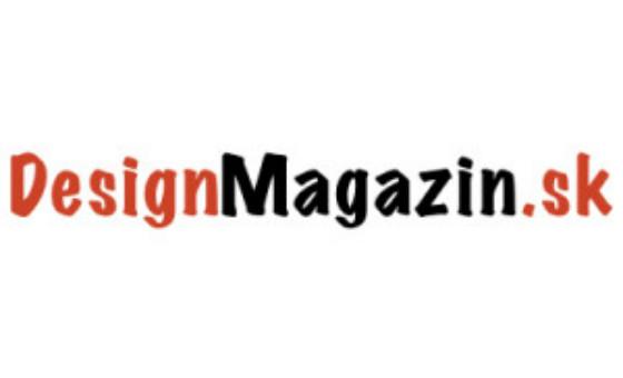 Добавить пресс-релиз на сайт DesignMagazin.sk