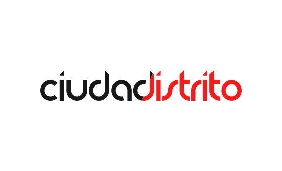 Ciudadistrito.es