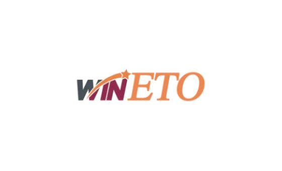 Win-eto.com