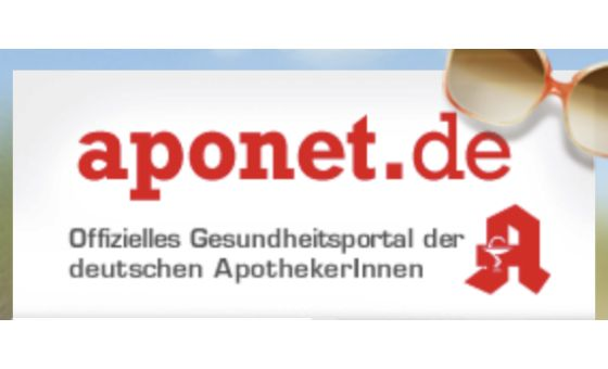 How to submit a press release to Aponet.de