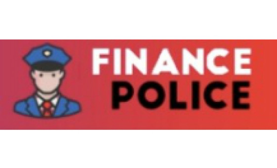 How to submit a press release to Finance Police
