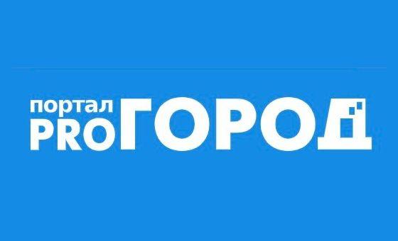 Prodzer.ru