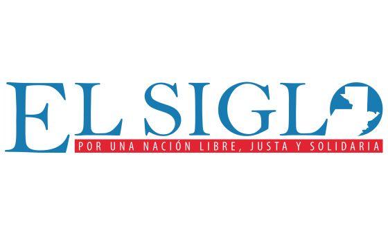 Добавить пресс-релиз на сайт Elsiglo.Com.Gt