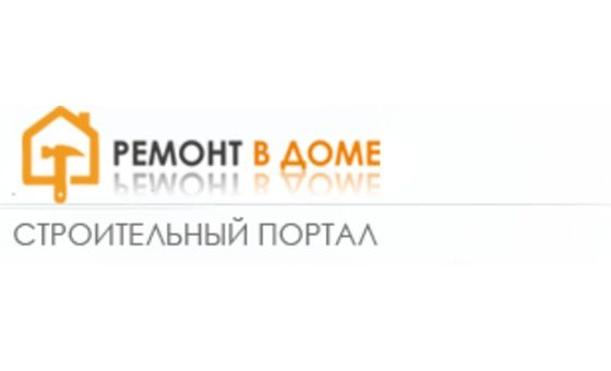 Ser-stroy.ru