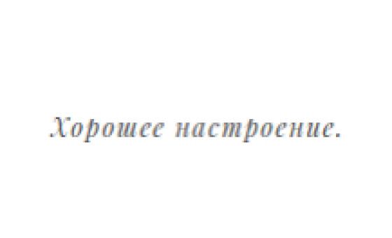 Kartinnay-galerey.ru