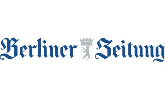 Добавить пресс-релиз на сайт Berliner Zeitung