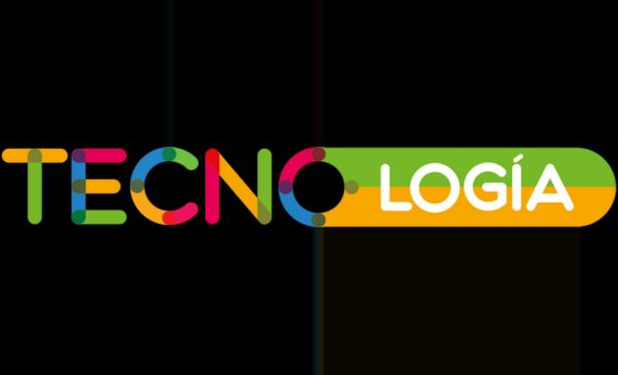 Добавить пресс-релиз на сайт Tecnologia.net