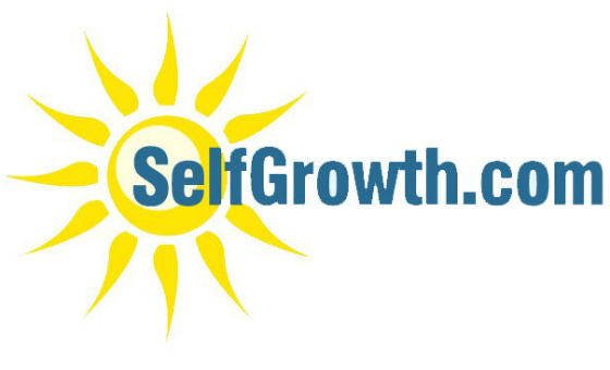 How to submit a press release to SelfGrowth.com