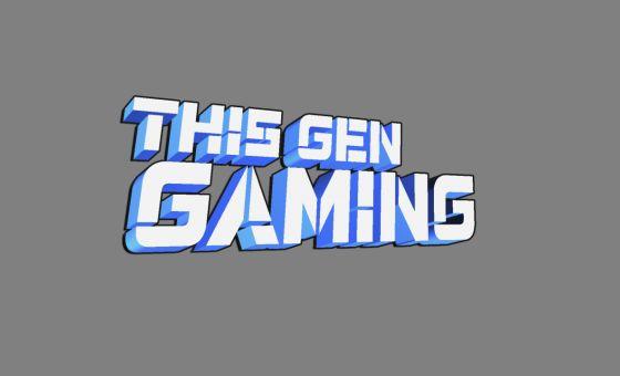 Добавить пресс-релиз на сайт Thisgengaming.com