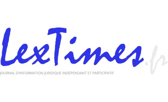 LexTimes.fr