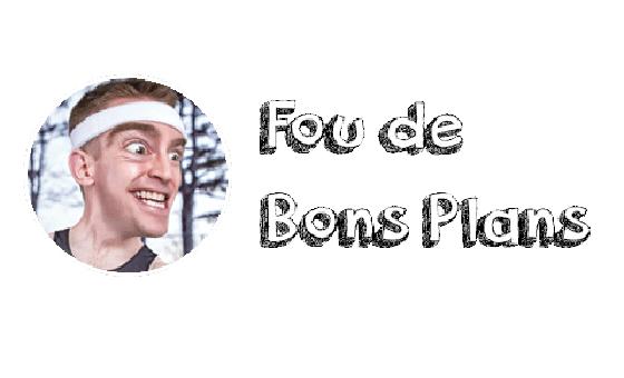 Добавить пресс-релиз на сайт Foudebonsplans