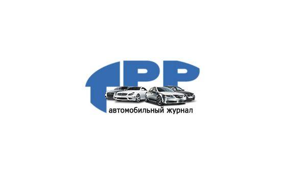 Novgorodtpp.Ru