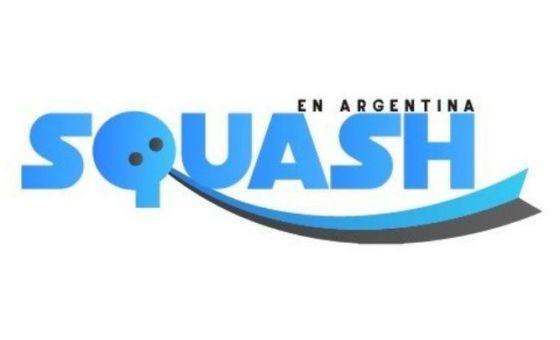 Squash.com.ar