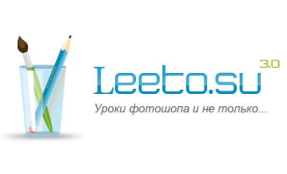 How to submit a press release to Leeto.su
